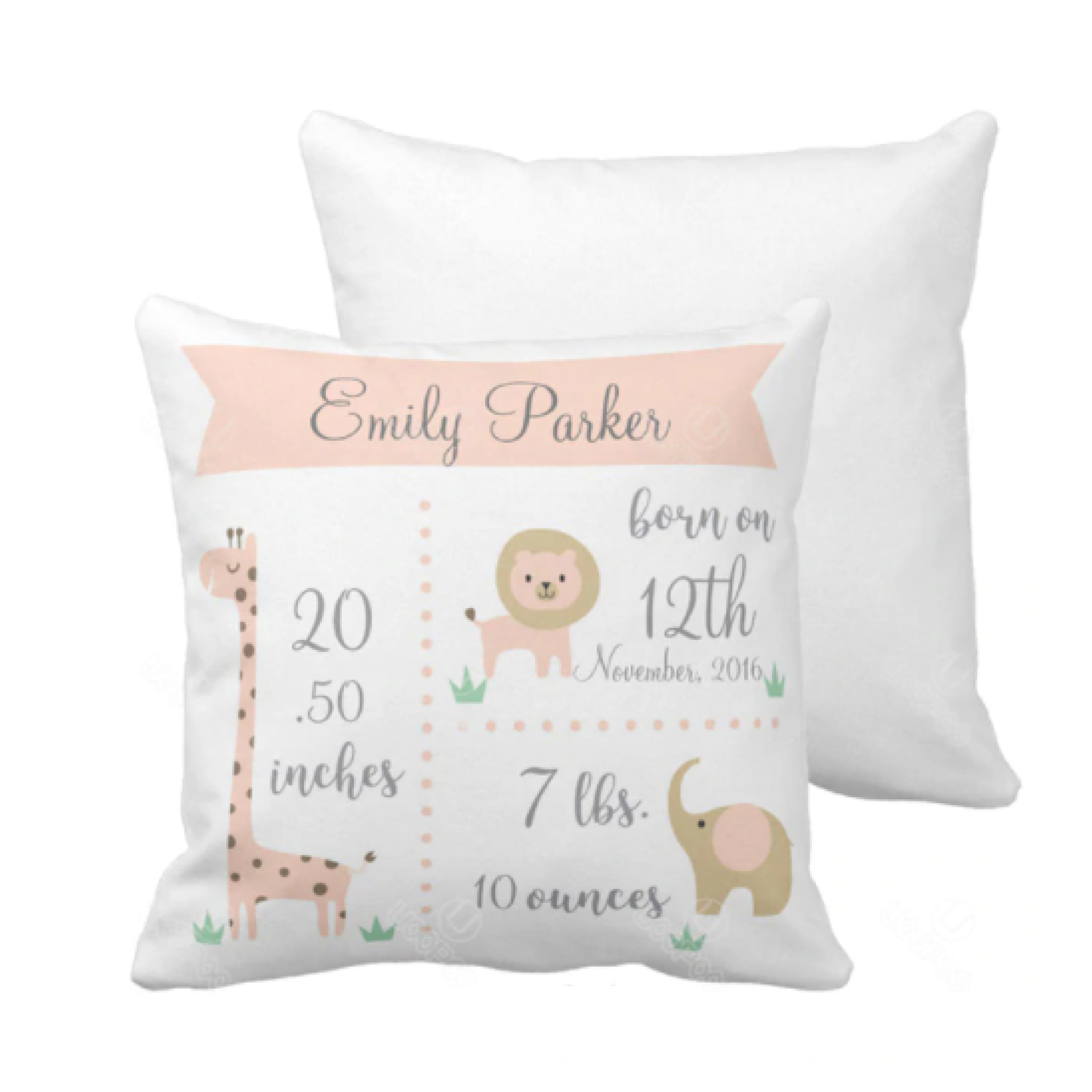 designed cushion covers customisable2